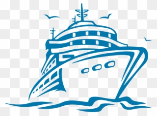 image library library Free png cruise ship. Yacht clipart crucero