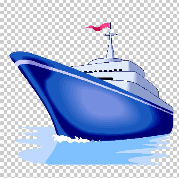 clip art black and white stock Yacht clipart cruise ship. Boat animation png