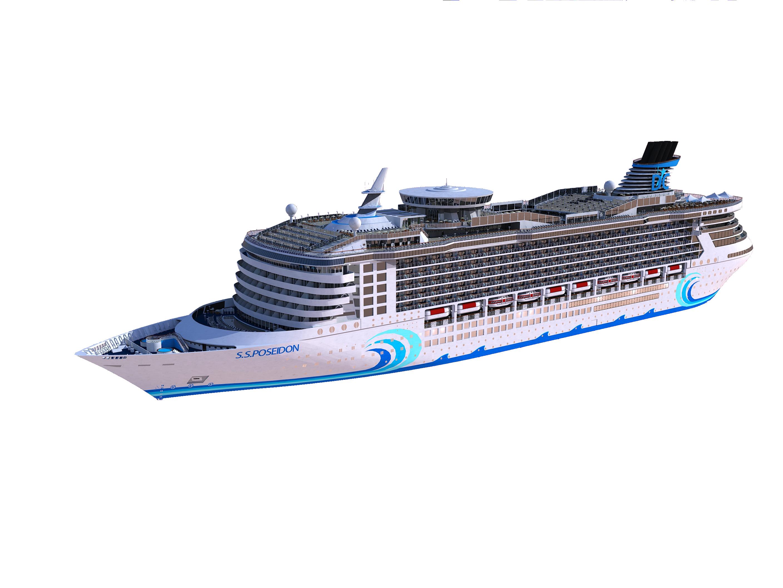 banner Yacht clipart cruiser. Cruise ship clip art