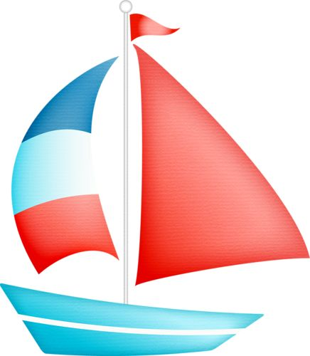 jpg freeuse stock Yacht clipart cute. Cliparts free download best