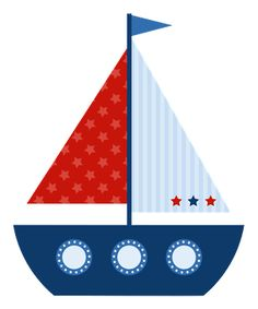 freeuse Sailboat free download best. Yacht clipart cute
