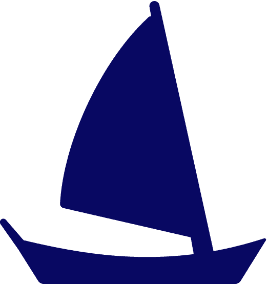 clip art library download Surveys nigel r harrison. Yacht clipart dinghy