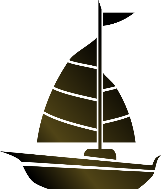 png library library Yacht clipart dinghy. Sailboat clip art sailing