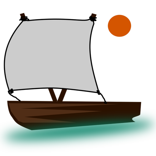 image transparent stock Sailboat at getdrawings com. Yacht clipart dinghy