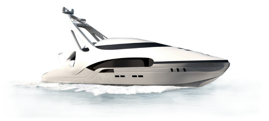 picture transparent library Yacht clipart dinghy. Popular and trending stickers