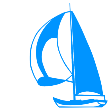 clip art freeuse Silhouette at getdrawings com. Yacht clipart easy