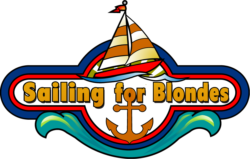 jpg transparent download Sailing for blondes learn. Yacht clipart easy