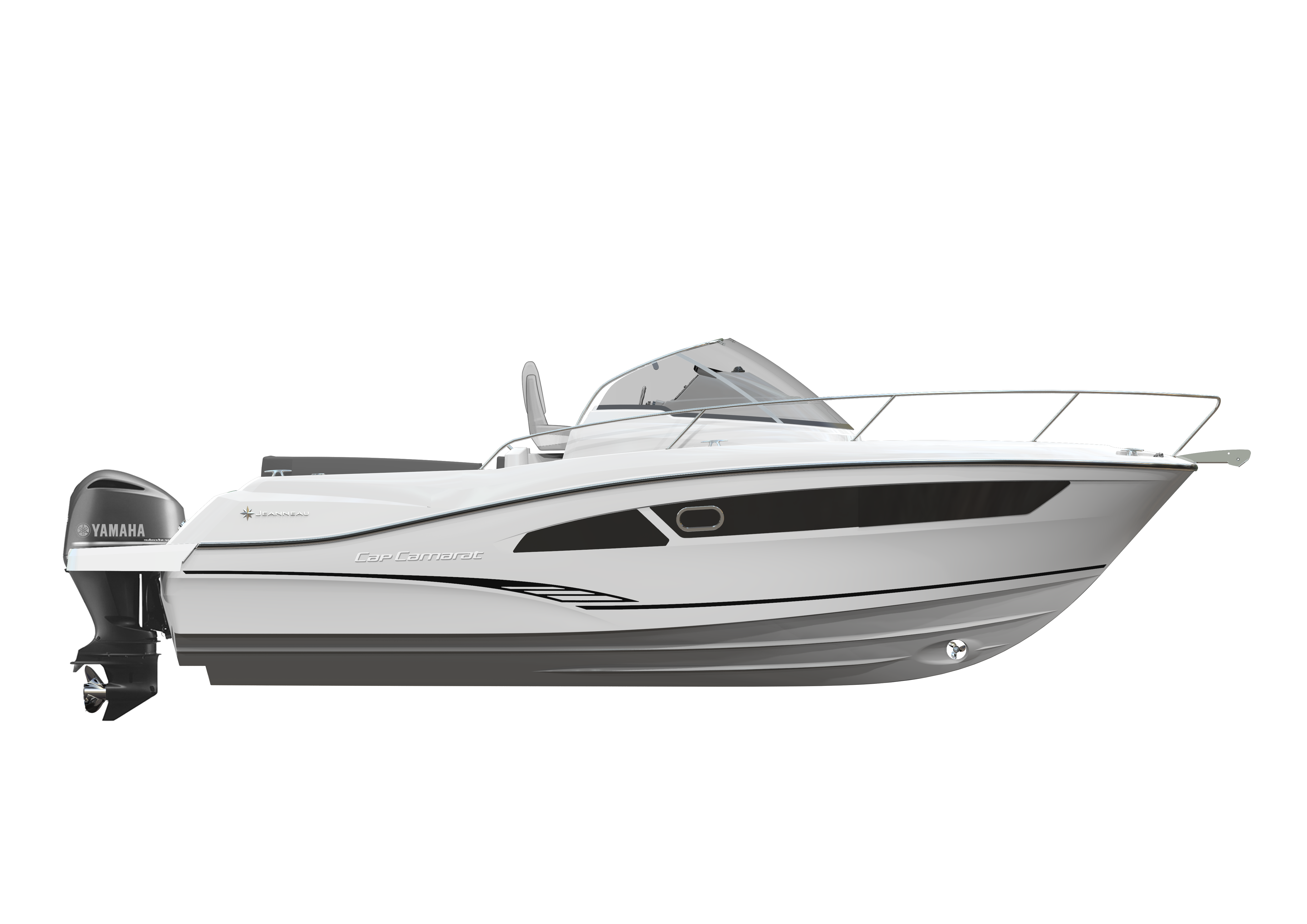 vector freeuse Yacht clipart fast boat. Ski free speed png