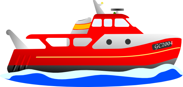 svg transparent library Collection of free ferries. Yacht clipart ferry boat