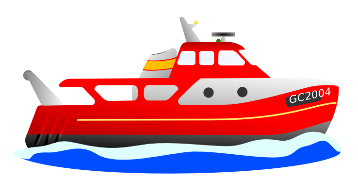graphic royalty free Yacht clipart ferry boat. Cliparts free download best