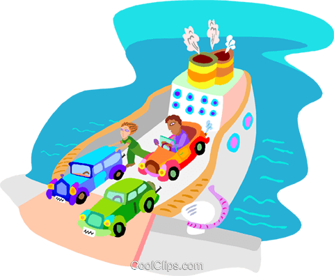 banner download Collection of free ferries. Yacht clipart ferry boat