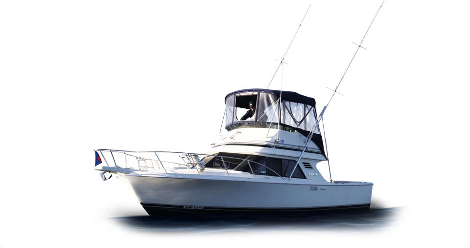 banner freeuse library Fishing Boat For Excursion PNG