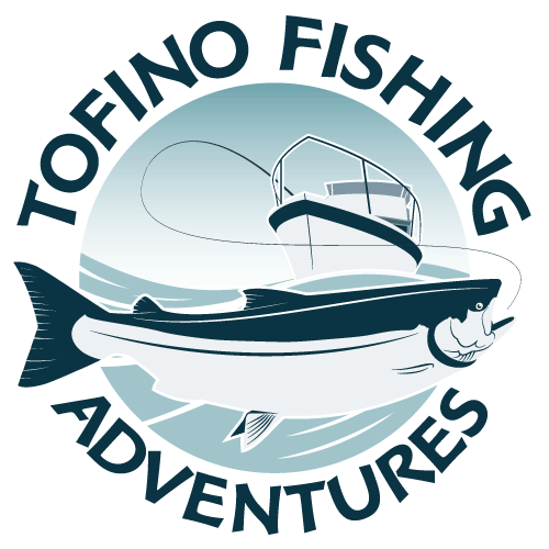 clipart download Tofino adventures . Yacht clipart fishing ocean