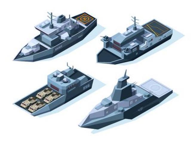 clip black and white X free clip art. Yacht clipart fleet ship