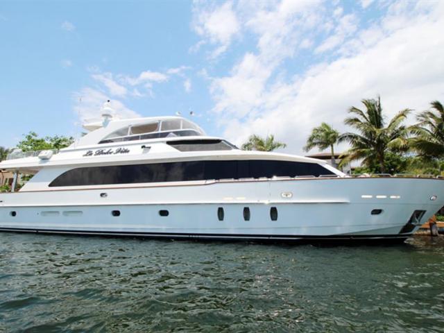 clip freeuse Yacht clipart fleet ship. X free clip art