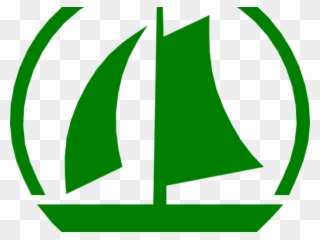 clip art free Free png clip art. Yacht clipart green boat