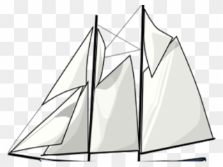 png stock Row boat toy sailboat. Yacht clipart kensuke's kingdom