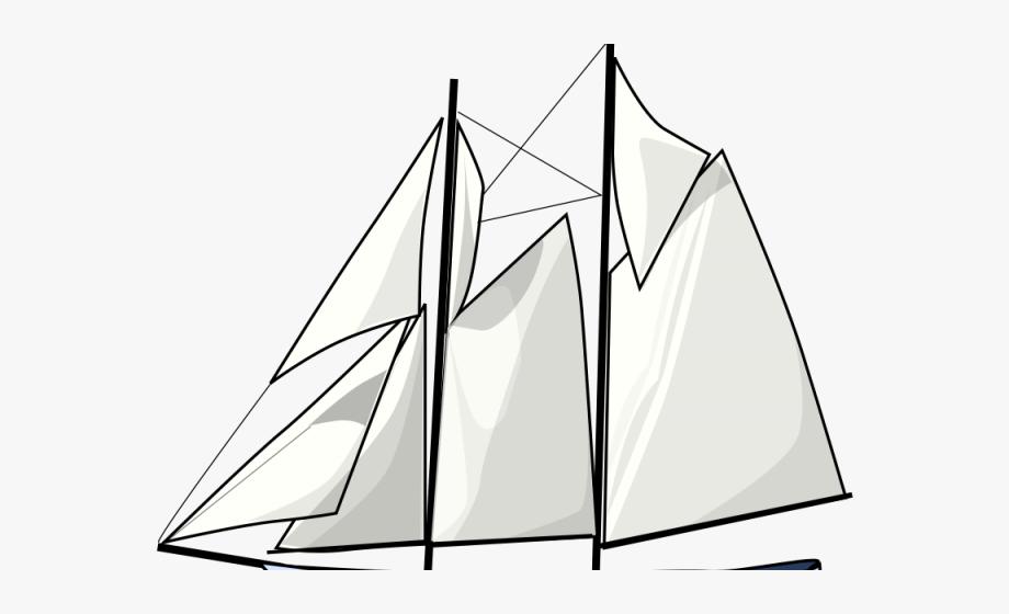 vector transparent stock Yacht clipart kensuke's kingdom. Fishing boat bangka peggy