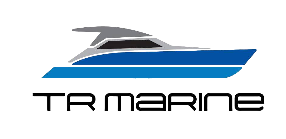 clip royalty free library Yacht clipart lake boat. Tr marine services blog