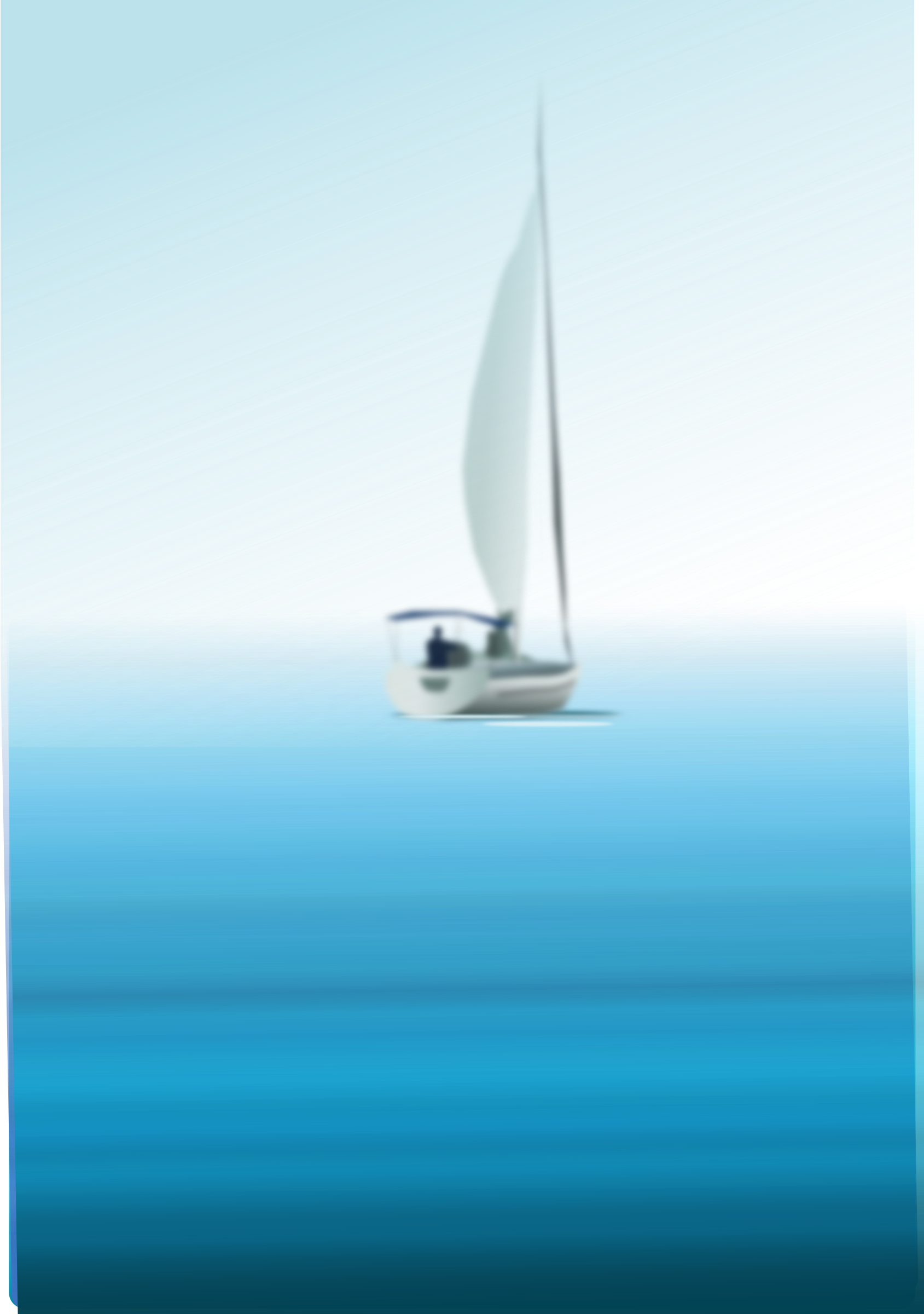 png freeuse Yacht clipart large boat. Sea sailboat explore pictures