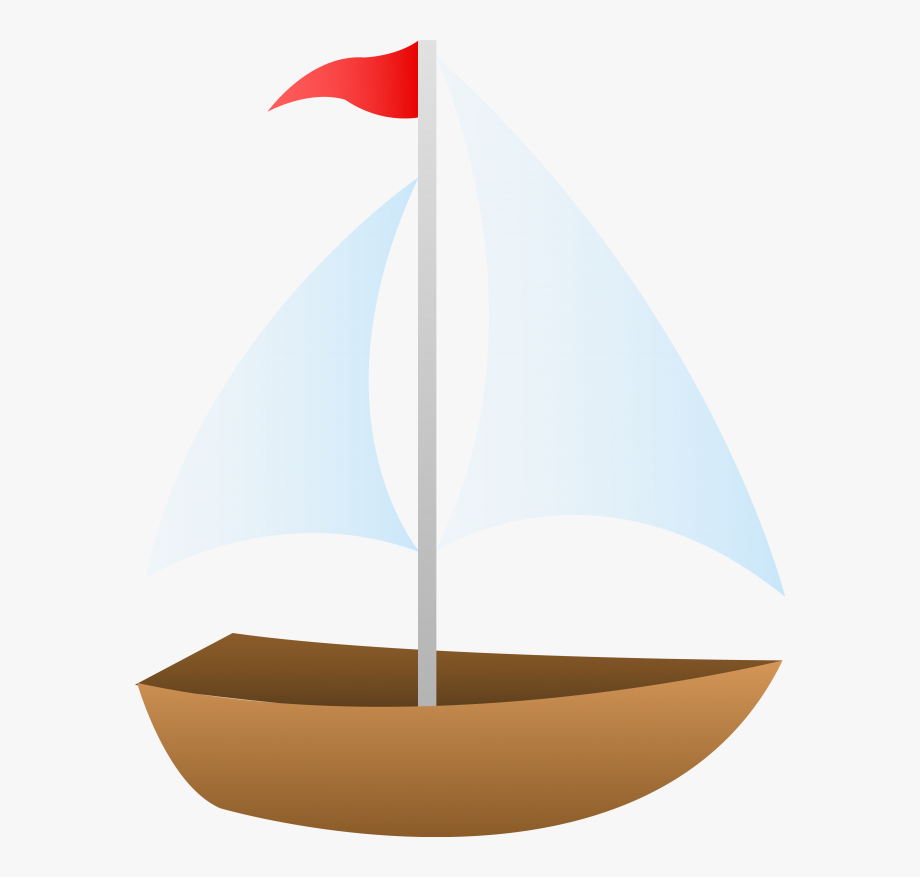 clip art transparent Download for free png. Yacht clipart little boat