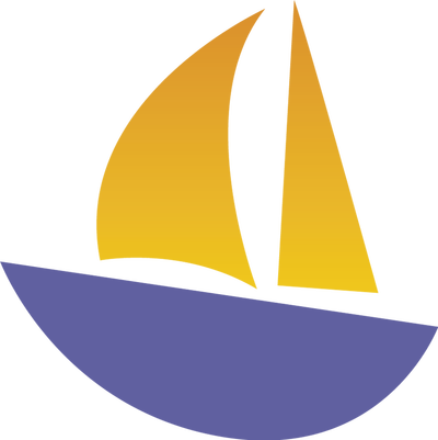 picture royalty free Yacht clipart logo. Free sailboat at getdrawings