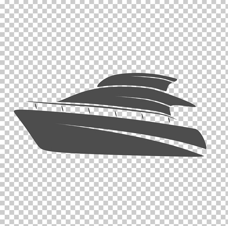 jpg royalty free library Yacht clipart logo. Luxury club png angle