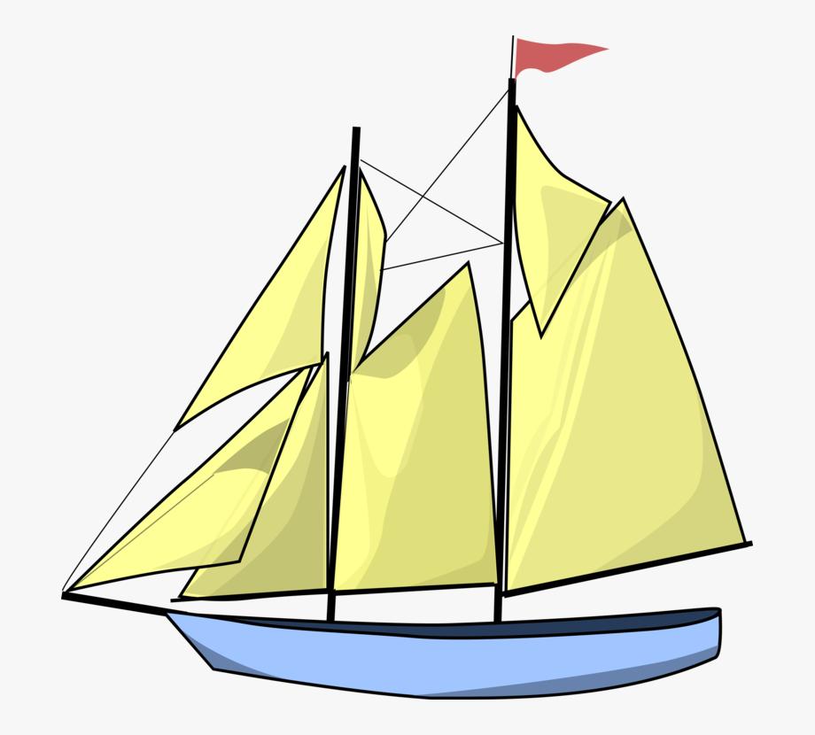 image free Png sailboat clip art. Yacht clipart logo