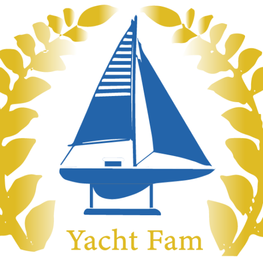 vector freeuse download Collection of free ebbed. Yacht clipart logo