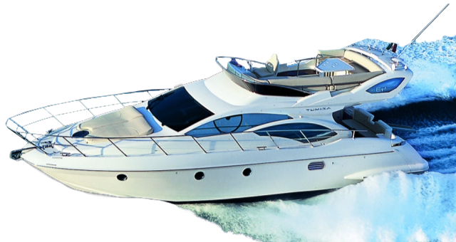 clipart Png transparent images all. Yacht clipart luxury