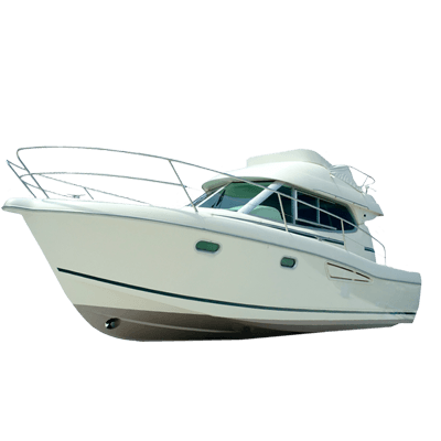 picture freeuse stock Yacht clipart luxury. Small boat transparent png