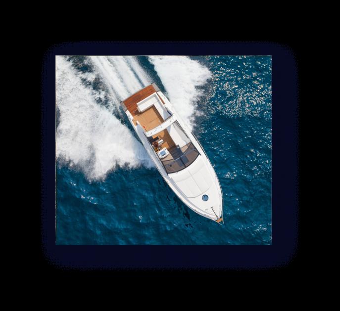 jpg library stock Yacht clipart marine boat. E boats energy outside