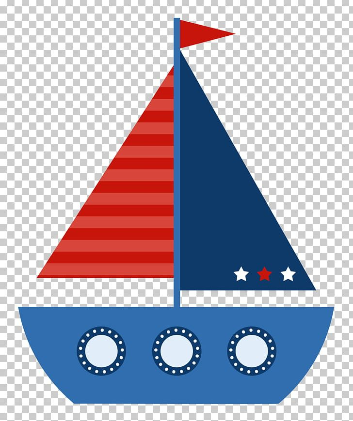 clip Transport sailboat png angle. Yacht clipart maritime