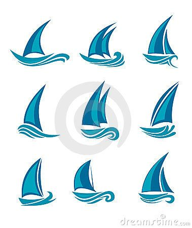 freeuse library Yacht clipart maritime. Yachts and sailboats sailboat
