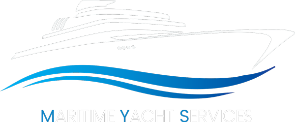 jpg library stock Services yachting made simple. Yacht clipart maritime