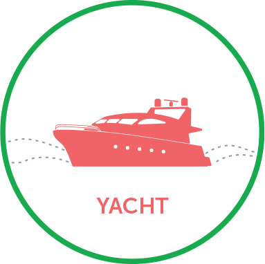 library Yacht clipart maritime. Welcome to maci