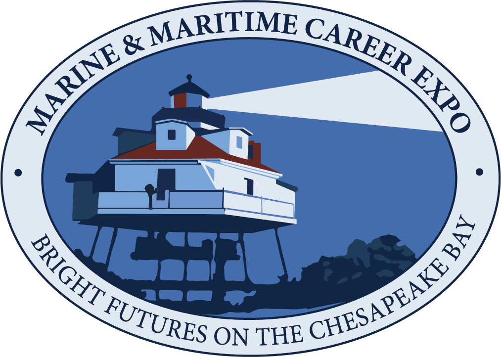clip black and white library  career expo the. Yacht clipart maritime