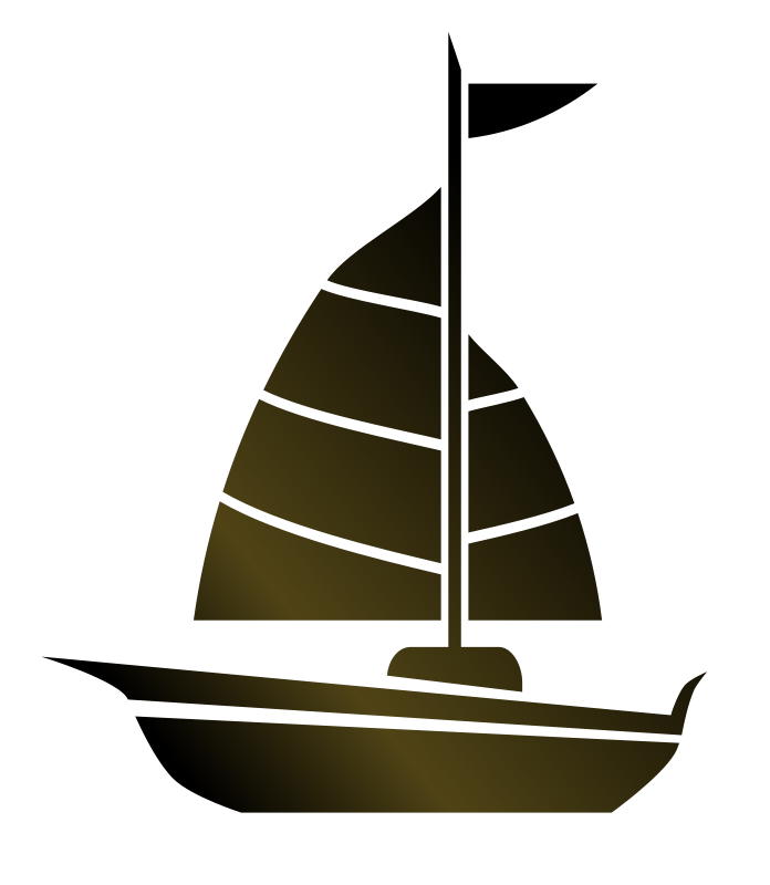 banner stock Free sailboat images download. Yacht clipart mast
