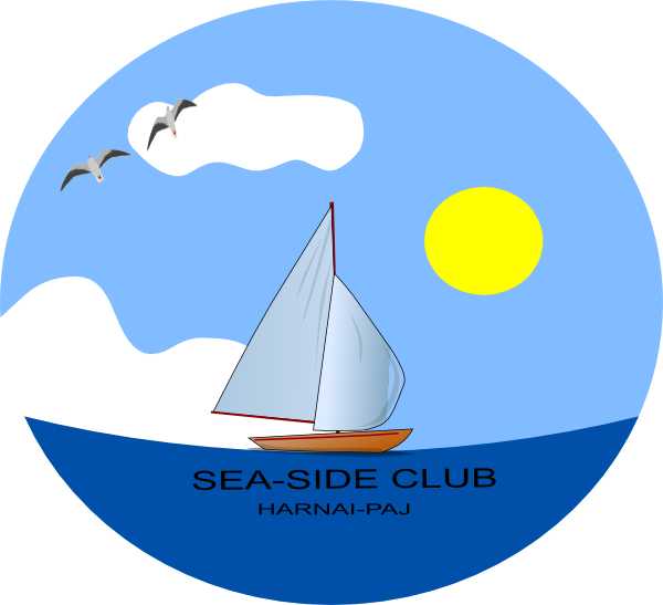 clip royalty free Yacht clipart mast. Sailboat free download on