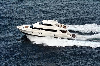 freeuse download Wikipedia . Yacht clipart mini boat