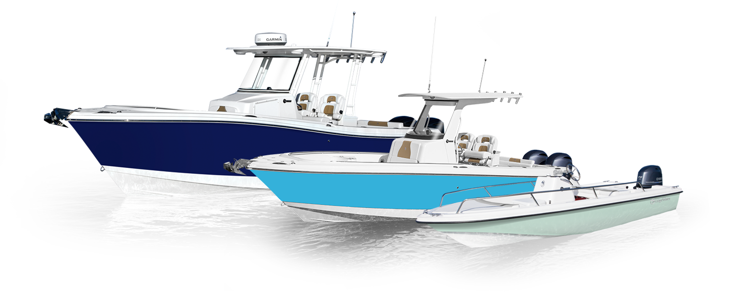 jpg freeuse download Yacht clipart mini boat. Boats image group fishing