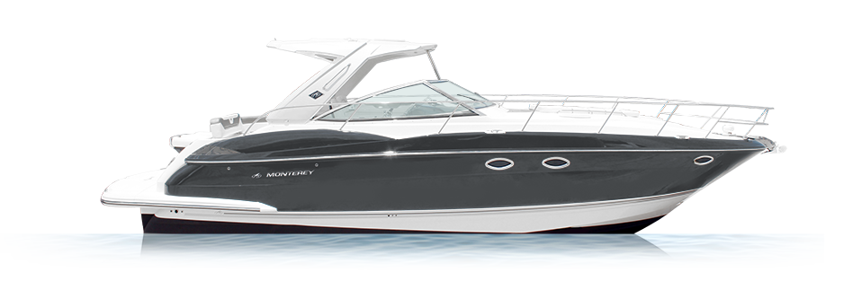 png black and white library Yacht clipart mini boat. Speed png hd transparent