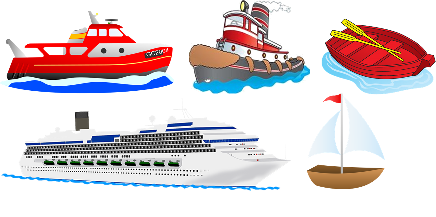 jpg freeuse download Yacht clipart motor. Boat ship clip art