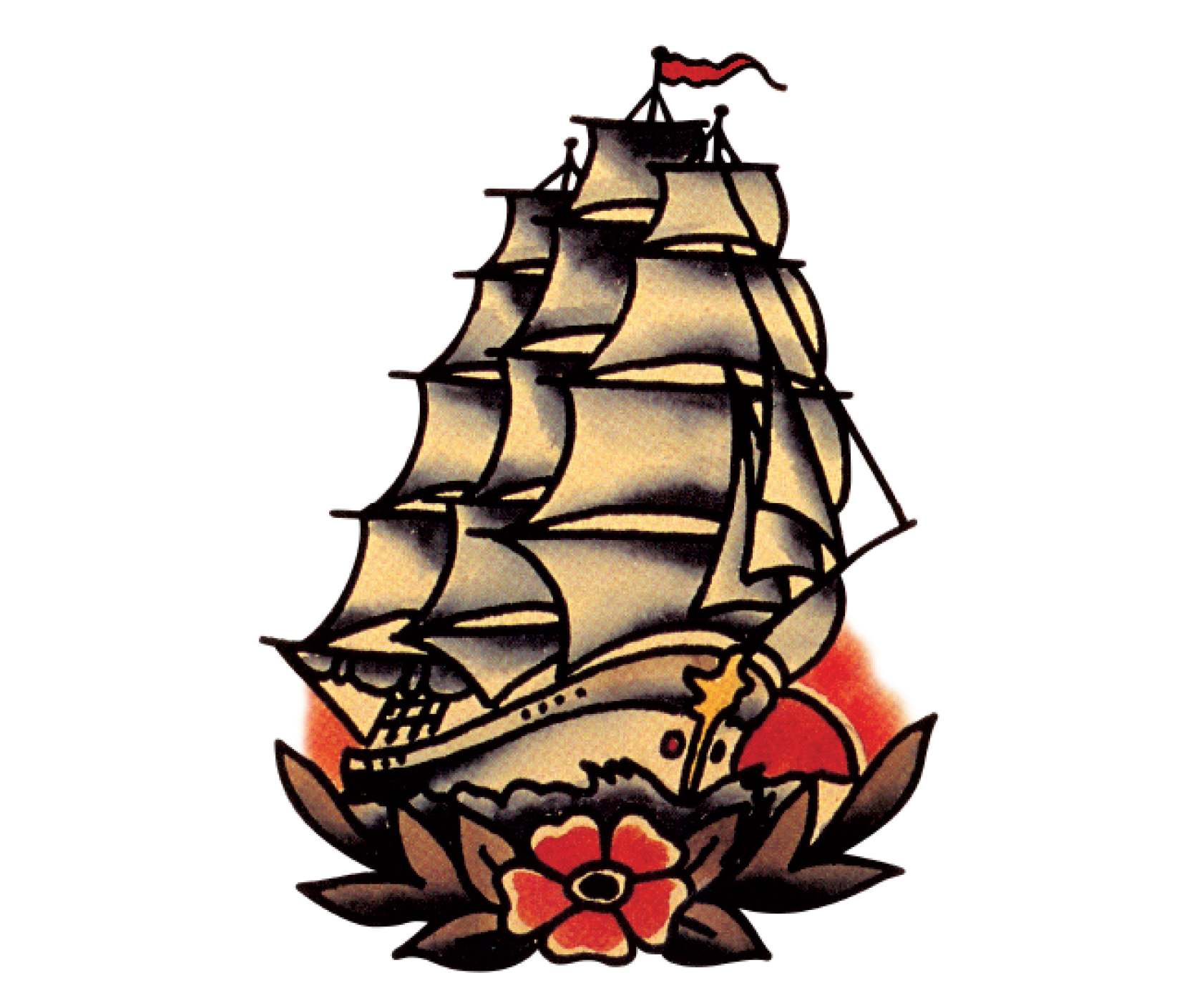 png freeuse download Yacht clipart nautical. Home windedvoyage com a