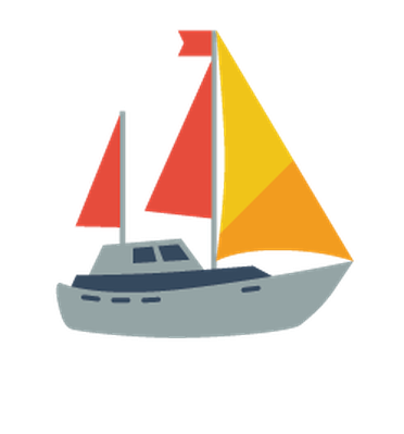 png free Yacht clipart nautical. Collection of symbols icons