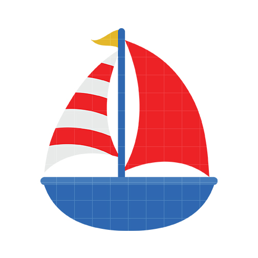clip library library Free boat cliparts download. Yacht clipart nautical