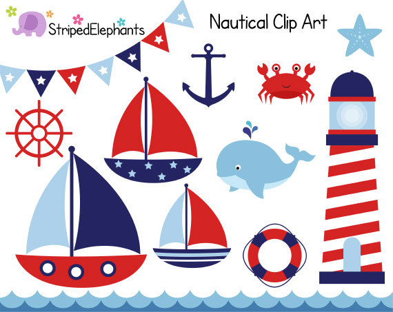 graphic black and white library Yacht clipart nautical. Free sailboat cliparts download