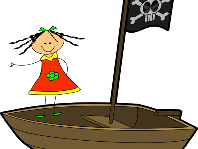 clip art library library Sailing boat free on. Yacht clipart nautical
