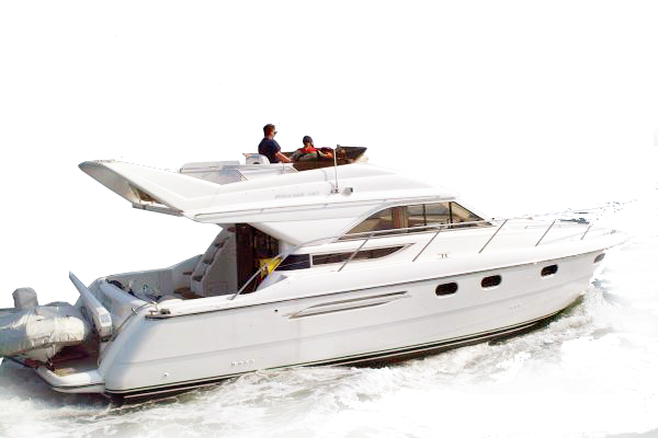 clip art free library Png images free download. Yacht clipart offshore boat