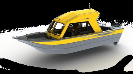 image download Yacht clipart offshore boat. Models archive aluminum manufacturer